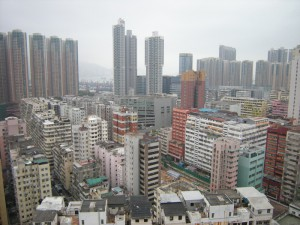 HKG201309
